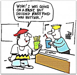 13554866-vector-cartoon-of-youth-ordering-fast-food-at-restaurant