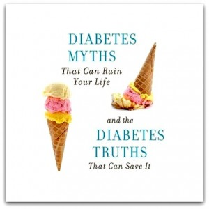 50-diabetes-myths-book