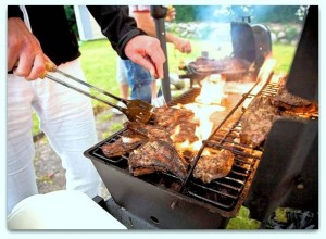 Pg-20-bbq-main-alamy