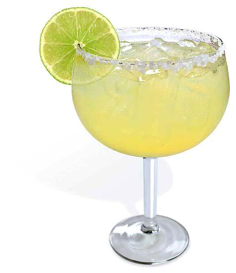 How to make cocktails: a beginner's guide - Recipesupermart