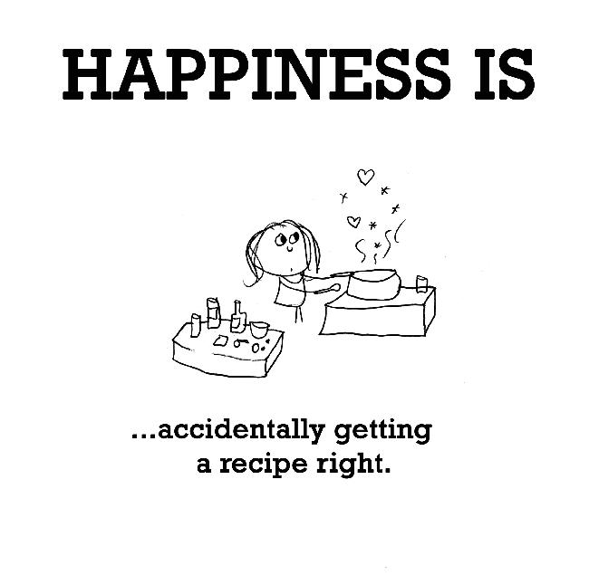 happy-quotes-2247 (1)